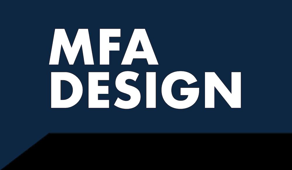 MFA Design